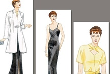 For Me: Clothing Inspirations