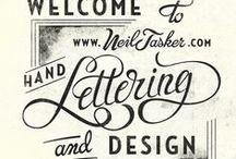Website & Rebranding