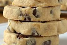 baking addiction / by tiffany meredith