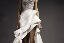 couture / by tiffany meredith