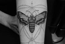 Tattoo / Tattoos, good ones.