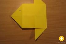 sunfish.se