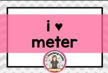 i ♥ meter