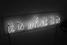 Words of Wisdom Take 2 / by Marisa Centurione