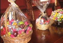 Specialty Baskets