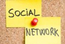 Social Media Tips / by AdMix Social