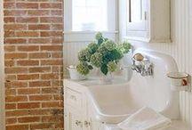 bath / by tiffany meredith