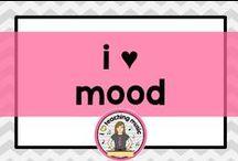 i ♥ mood