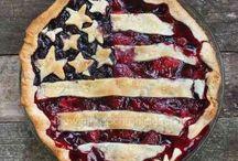 Pie / Collaborators PLEASE post pie recipes only.