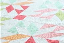 Sewing / by Jen Dicou