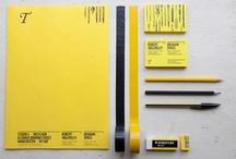 Identity & Desktop Publishing / Business Cards, Brand Identity, Logo, Letterheads, Packaging and Desktop Publishing