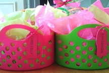 little gift ideas / by Amy Duane