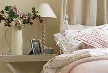 Interior & Home Ideas