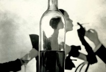 Photography / Irving Penn / by Witold Riedel