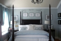 Home Decorating -- Bedrooms