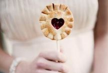 Food Art & Photography / by Robin Barrett
