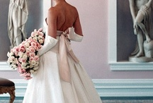 Wedding Ideas / by Karen Douglas