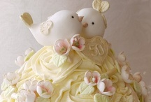 Cupcakes / by Karen Douglas