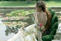 Beautiful Dresses / by Karen Douglas