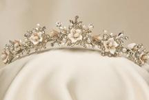 Jewelery / by Karen Douglas