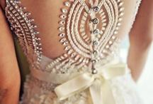 Beautiful clothes / Dresses, dresses & more dresses