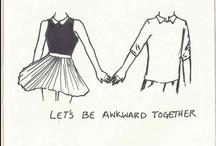 My sweet Valentine / Valentine's day ideas and inspiration.