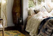 Interiors & Decor... / by Jessica