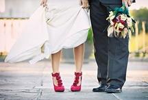 That shoe... / by Plantation Gardens Kauai