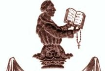 Russwurm Family / Artists, Writers, Creators, Historical Figures, from the wider world, as well as Images and Russwurm Genealogy from the Russwurm Family Website http://ancestry.russwurm.org/blogs/