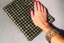 Lesli Dale Jewelry / Jewelry, Accessories, and  Women's Fashion