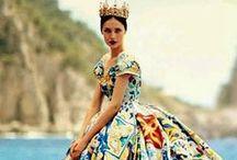 Lesli Dale Inspiration (Style) / Jewelry, Inspiration, Women's Fashion, Style