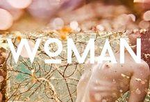mulher feita / não se nasce mulher. torna-se.