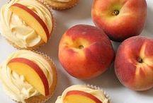 Cupcakes/desserts