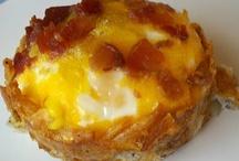 oh YUM - Breakfast