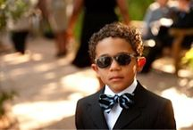 "kids / I have 2 so I love all things kid. My kids' boutique will be all about this aesthetic. / by Jackson ""Trey"" Smith"