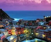 Hotels in Italy / A sight on the best italian hotels from the most beautiful places in Italy