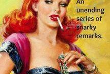Funny Stuff / by Writer Ava Mallory http://writeravamallory.wix.com/avamallory