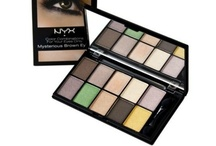Fav. Drugstore Make-Up Products / My ultimate all-time favorite make-up products / by Fashion.MakeUp.LifeStyle
