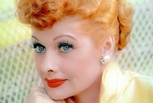 "Love for LUCILLE BALL  / ""I would rather regret the things that I have done than the things that I have not."" - Lucille Ball (My kind of gal!)  ❖Also pinning and tweeting @ALifetimeLegacy and @Americourt. Stop by FB and say hi/like A Lifetime Legacy and also Vintapix. Happy pinning, my friends."