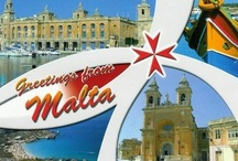 Follow me to MALTA / ❖Also pinning and tweeting @ALifetimeLegacy and @Americourt. Stop by FB and say hi/like A Lifetime Legacy and also Vintapix. Happy pinning, my friends.