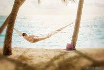 Vakantiegevoel / Plaatjes waar je een vakantiegevoel van krijgt... Zin in het echte vakantiegevoel? Bied mee op een vakantieveiling! http://www.hotelkamerveiling.nl/sitemap/veiling/vakantieveiling.html