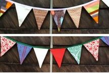 Best Bunting On The Block
