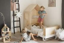 Kids Rooms | Home Decor / Kids Rooms Home Decor | Children's Bedroom Design Ideas and Inspiration