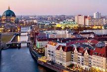 Duitsland / Laat je inspireren door Duitse bestemmingen. https://www.hotelkamerveiling.nl/hotels/duitsland.html