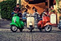 Italië / Italië is een geweldig land om te ontdekken, laat je hier inspireren wat voor moois dit land allemaal te bieden heeft. https://www.hotelkamerveiling.nl/hotels/italie.html