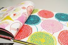 surtex ideas