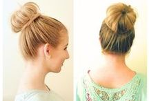 || hairstyles ||