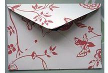 DIY : Paper