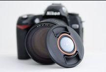 photo tips / Consejos, técnicas y trucos de fotografía.