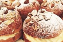 Bonapple / Bonapple Bakery!